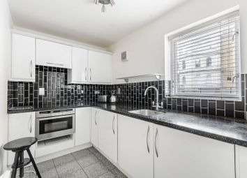 Thumbnail 2 bed flat to rent in Craven Street, Covent Garden, London