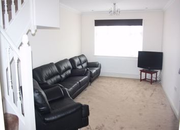 Thumbnail 2 bedroom flat to rent in Nolton Place, Edgware, Middlesex, UK