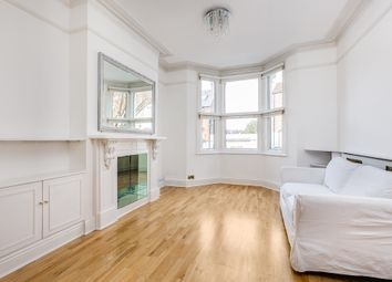 Thumbnail 3 bedroom property to rent in Ashness Road, London