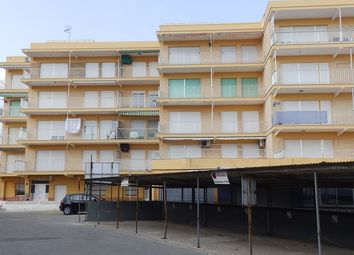 Thumbnail 3 bed apartment for sale in El Verger, Valencia, Spain