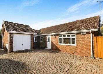 Thumbnail 3 bed bungalow for sale in Heath Lane, Chester, Cheshire