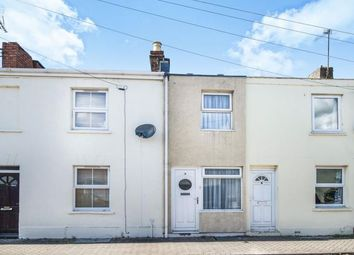 Thumbnail 1 bedroom terraced house for sale in Charles Street, Cheltenham, Gloucestershire