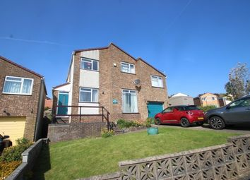 Thumbnail 4 bed property to rent in Rippleside, Portishead, Bristol