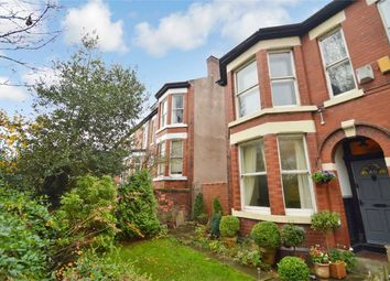 Thumbnail 2 bedroom end terrace house for sale in Grenville Street, Edgeley, Stockport, Cheshire