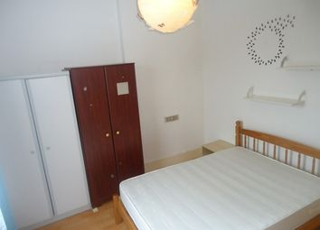 Thumbnail 5 bed shared accommodation to rent in Hampton Road, London