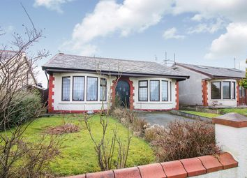 Thumbnail 4 bed bungalow for sale in Ramsgreave Drive, Blackburn
