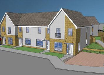 3 bed terraced house for sale in Glen View, Glen Village, Falkirk FK1, UK