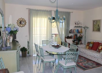 Thumbnail 2 bed apartment for sale in Arico, Callao Hondo, Spain
