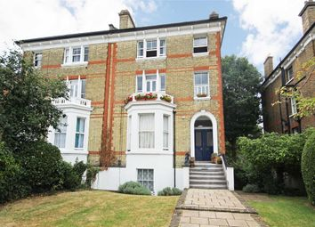 Thumbnail 2 bed property for sale in The Barons, St Margarets, Twickenham