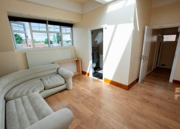 Thumbnail 9 bed property to rent in Bournbrook Road, Selly Oak, Birmingham