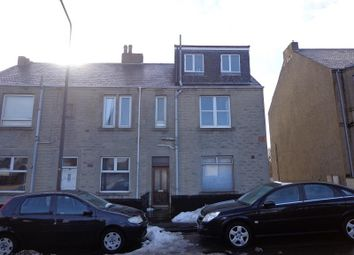 Thumbnail 3 bed maisonette to rent in Cocklaw St, Kelty, Kelty