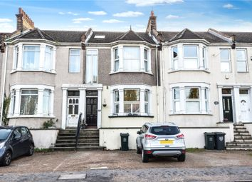 Thumbnail 4 bed terraced house for sale in Hawley Road, Wilmington, Dartford, Kent