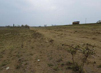 Thumbnail Land for sale in Naivasha, Nairobi, Kenya