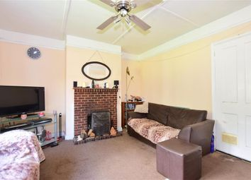 Thumbnail 3 bed semi-detached house for sale in Greatpin Croft, Fittleworth, West Sussex