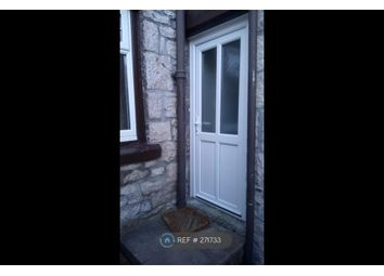 Thumbnail 1 bed flat to rent in Colwyn Bay, Colwyn Bay