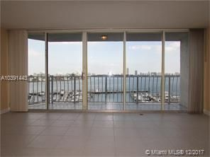 Thumbnail 2 bed apartment for sale in 7601 E Treasure Dr, North Bay Village, Florida, United States Of America