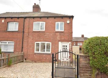 3 bed terraced house for sale in Londesboro Terrace, Leeds, West Yorkshire LS9