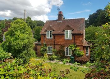 4 bed detached house for sale in The Wharf, Midhurst, West Sussex GU29