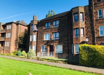 Thumbnail 2 bedroom flat for sale in Great Western Road, Anniesland, Glasgow