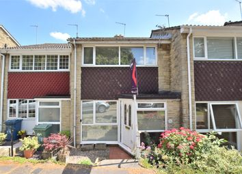 2 bed parking/garage for sale in Hollow Way, Cowley, Oxford OX4