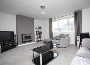 Thumbnail 2 bed flat for sale in Baird Avenue, Helensburgh