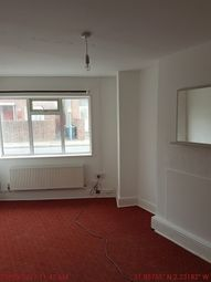 Thumbnail 6 bed shared accommodation to rent in St. James Street, Tredworth, Gloucester