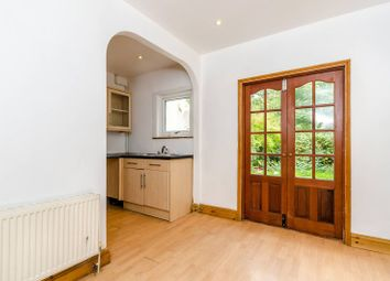 Thumbnail 2 bed property to rent in Anthony Road, South Norwood