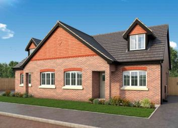 Thumbnail 3 bed semi-detached house for sale in Liverpool Road, Hutton, Preston