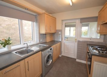 Thumbnail 3 bed detached house to rent in Crimicar Lane, Fulwood