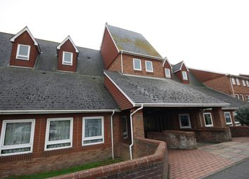 Thumbnail 1 bed property for sale in Terminus Road, Bexhill-On-Sea