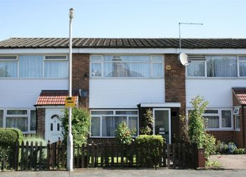 Thumbnail 2 bed terraced house for sale in Selan Gardens, Hayes