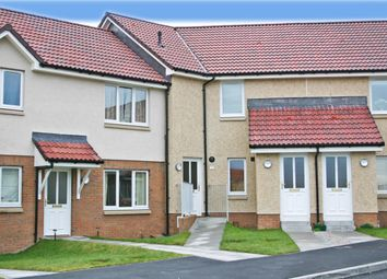 Thumbnail 2 bed flat to rent in Castlehill Court, Inverness