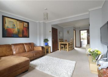 Thumbnail 3 bed town house for sale in Town Centre, Tewkesbury, Gloucestershire