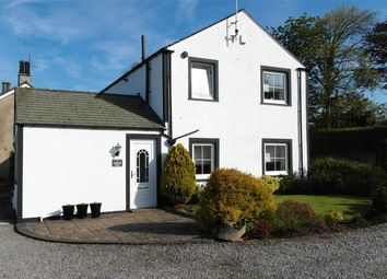 Thumbnail 3 bed semi-detached house for sale in 3 Appleton Court, Bridekirk, Cockermouth, Cumbria