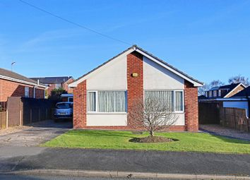 Thumbnail 3 bed detached house for sale in Forkedale, Barton-Upon-Humber