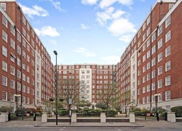 Thumbnail Property for sale in Park West Place, London