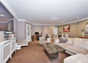 Thumbnail 4 bed semi-detached house for sale in Farnham Lane, Farnham Royal, Berkshire