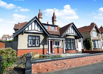 Thumbnail 5 bedroom detached house for sale in Reads Avenue, Blackpool, Lancashire