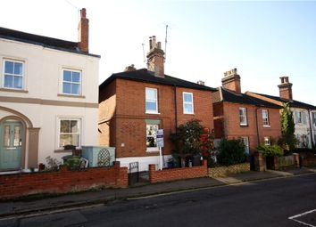 Thumbnail 3 bed semi-detached house for sale in Kings Road, Guildford, Surrey