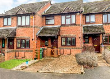 Derrick Close, Calcot, Reading RG31. 3 bed terraced house for sale