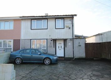 Thumbnail 3 bed property for sale in Maiden Way, Shirehampton, Bristol