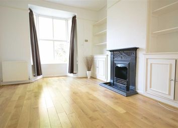 Thumbnail 2 bed terraced house to rent in Stephens Terrace, Didsbury, Manchester