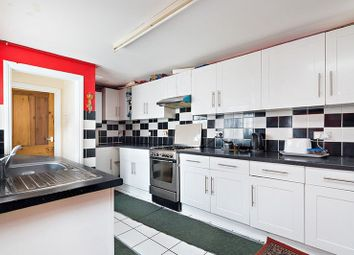 Thumbnail 1 bed flat for sale in Mitcham Lane, London