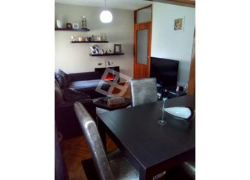 Thumbnail 3 bed apartment for sale in Esgueira, Esgueira, Aveiro