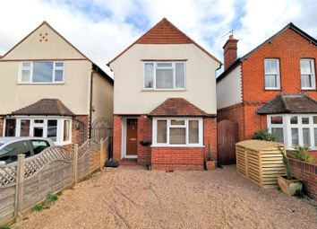 1 bed maisonette for sale in Woking, Surrey GU22