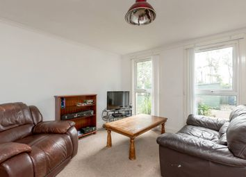 Thumbnail 3 bed terraced house for sale in 37 Cotlaws, Kirkliston