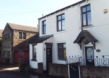 Thumbnail Property for sale in Helme, Meltham, Holmfirth, West Yorkshire