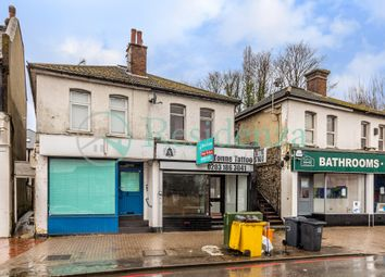 Thumbnail Retail premises to let in Godstone Road, Croydon