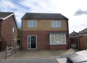 Thumbnail 3 bed property to rent in Kenilworth Drive, Lincoln