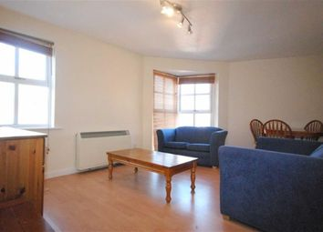 Thumbnail 2 bed flat to rent in St. Marys Hall Road, Crumpsall, Manchester